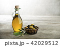 Olive oil 42029512