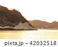 風景 海 自然の写真 42032518
