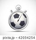ボール 玉 球のイラスト 42034254