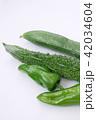 夏野菜 42034604