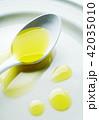 オリーブオイル 42035010