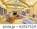 空間 部屋 家具の写真 42037529
