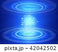 人工知能 イメージ 42042502