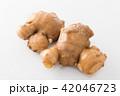 生姜 42046723