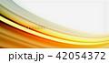 バックグラウンド 液 液体のイラスト 42054372