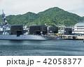潜水艦 42058377