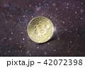 ビットコイン 仮想通貨 運用の写真 42072398
