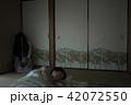 心霊写真 42072550
