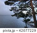 中禅寺湖 42077229