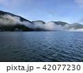 中禅寺湖 42077230