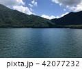 中禅寺湖 42077232
