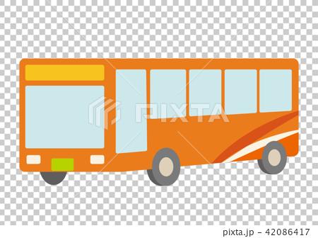 バス 42086417