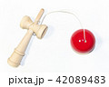 けん玉 42089483