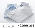 Yシャツ 42099104