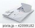 Yシャツ 42099182