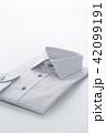 Yシャツ 42099191