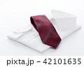 Yシャツ 42101635