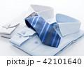 Yシャツ 42101640