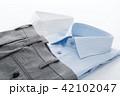 Yシャツ 42102047