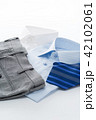 Yシャツ 42102061