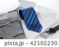 Yシャツ 42102230