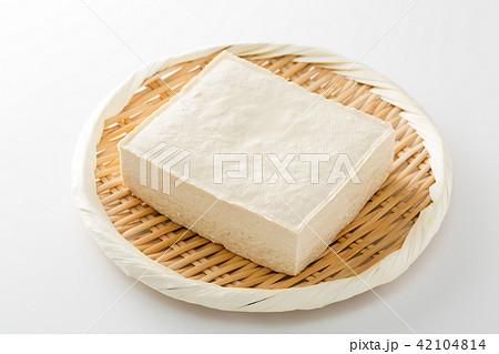 木綿豆腐 42104814