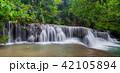 滝 タイ タイ国の写真 42105894