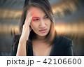 Headache 42106600