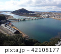 犬山・木曽川・ライン大橋 42108177