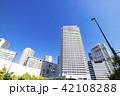 タワーマンション マンション 建物の写真 42108288