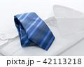Yシャツ 42113218