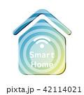 スマートハウス 42114021