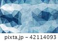 ポリゴン 42114093