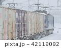 2014.12.15 信越本線 新津 42119092