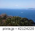 千葉・鋸山・ズーム 42124220