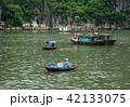 船 釣り フィッシングの写真 42133075