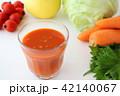 野菜ジュース 42140067