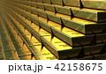 金 黄金 金色のイラスト 42158675