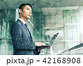 IT IoT AI テクノロジー エンジニア 42168908