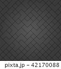 ジオメトリック 幾何学的 バックグラウンドのイラスト 42170088
