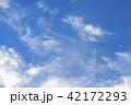 地球 飛行機 窓 空 水平線 雲 背景 素材 バックグランド 無料 有料 42172293