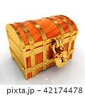 古い 古代 太古のイラスト 42174478