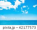 石垣-竹富航路 (石垣島・沖縄県) 42177573