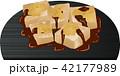 葛餅 42177989