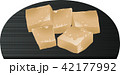 葛餅 42177992