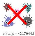 病原菌 42179448