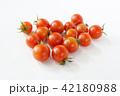 ミニトマト 42180988