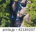 滝 瀧 瀑布 42184207