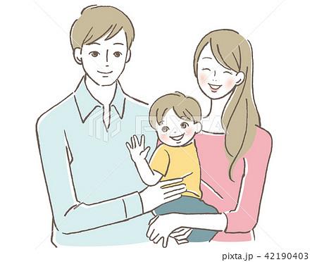 家族 42190403