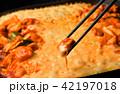 チーズタッカルビ 韓国料理 42197018